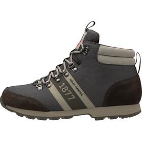 Helly Hansen Kambo 1877 Boots Men, gris/negro